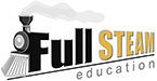Full STEAM Education